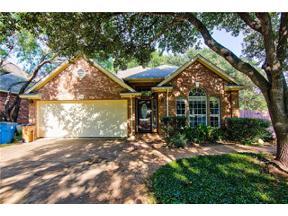 Property for sale at 13401  Capadocia Cv, Austin,  Texas 78727