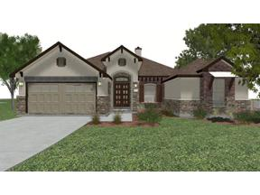 Property for sale at Leander,  Texas 78641