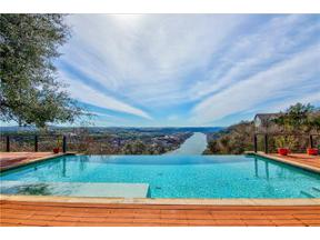 Property for sale at 3601  Cloudy Ridge Rd, Austin,  Texas 78734