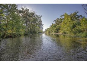 Property for sale at 2200  CR 152, Georgetown,  Texas 78626