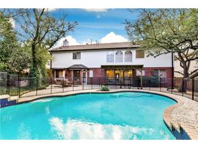 Property for sale at 7713  Yaupon Dr, Austin,  Texas 78759