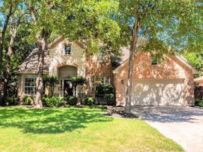 Property for sale at 2409  Sharon Dr, Cedar Park,  Texas 78613