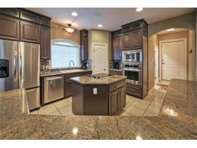 Property for sale at 313  Hazeltine Dr, Lakeway,  Texas 78734