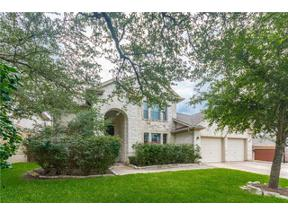 Property for sale at 10805  Cap Stone Dr, Austin,  Texas 78739