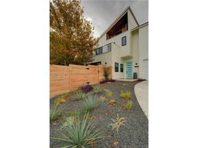Property for sale at 503  HAVANA ST., Austin,  Texas 78704