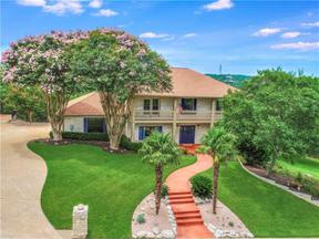 Property for sale at 7909  Brightman Ln, Austin,  Texas 78733