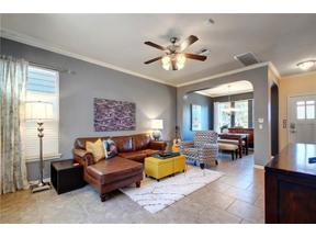 Property for sale at 1909  Carlson Dr  #86C, Austin,  Texas 78741