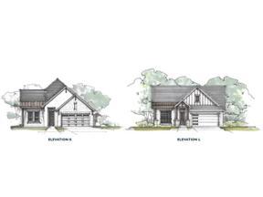 Property for sale at 3606  Brushy Creek Rd  #22, Cedar Park,  Texas 78613