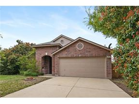 Property for sale at 1001  Sheltie Cv, Round Rock,  Texas 78664