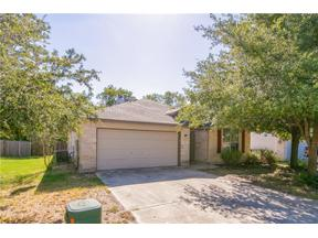Property for sale at 611  Goldenrod St, Kyle,  Texas 78640
