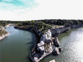 Property for sale at 0  Hwy 36, Temple,  Texas 76520