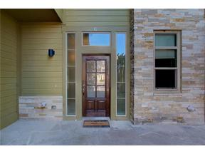 Property for sale at 2017  Simond Ave  #C, Austin,  Texas 78723