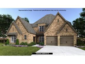 Property for sale at 1024  Quarry Point Pass, Leander,  Texas 78641
