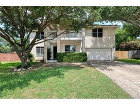 Property for sale at 405  Soft Cloud Cv, Austin,  Texas 78717