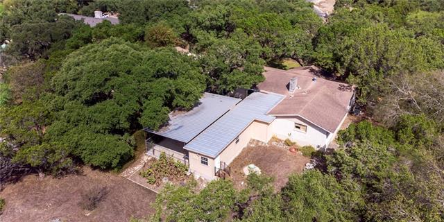 Photo of home for sale at 3800 Beckwood, Other TX