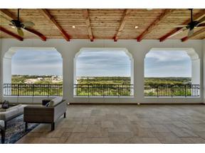 Property for sale at 4701  Almirante Cv, Austin,  Texas 78738