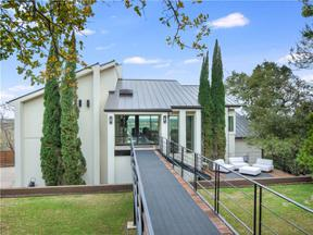 Property for sale at 1210  Falcon Ledge Dr, Austin,  Texas 78746