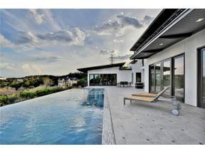 Property for sale at 600  Barrett Ln, Austin,  Texas 78733