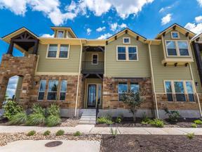 Property for sale at 2929  Zach Scott St, Austin,  Texas 78723