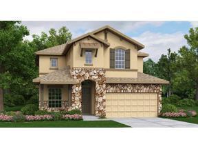Property for sale at 6724  Kalahari Dr, Austin,  Texas 78739