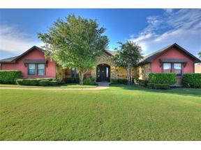 Property for sale at 116  Layton Way, Georgetown,  Texas 78633