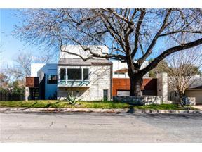 Property for sale at 3308  Thousand Oaks Cv, Austin,  Texas 78746