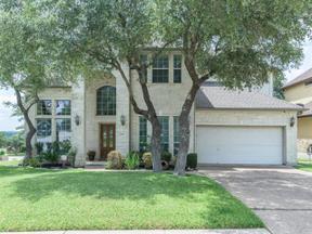 Property for sale at 2501  Wanakah Ridge Dr, Cedar Park,  Texas 78613