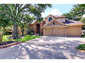 Property for sale at 10106  Vaquero Trl, Austin,  Texas 78759
