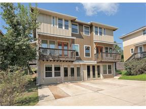 Property for sale at 2709 E 13th Street D, Austin,  Texas 78702