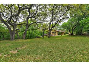 Property for sale at 1205  CANYON EDGE Dr, Austin,  Texas 78733