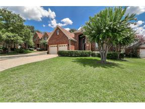Property for sale at 10027  Circleview Dr, Austin,  Texas 78733
