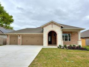 Property for sale at 400  Cypress Forest Dr, Kyle,  Texas 78640