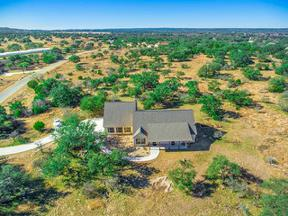 Property for sale at 116  Southeast Trl, Spicewood,  Texas 78669