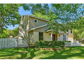 Property for sale at 13036  Silver Creek Dr, Austin,  Texas 78727