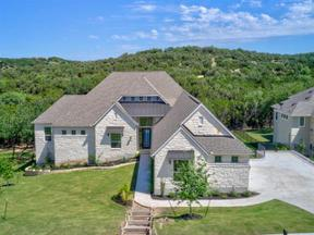 Property for sale at 309  Lodestone Ln, Austin,  Texas 78738