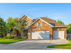 Property for sale at 2600  Linville Ridge Ln, Pflugerville,  Texas 78660