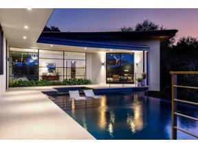 Property for sale at 3804  DESERT FLOWER, Austin,  Texas 78746