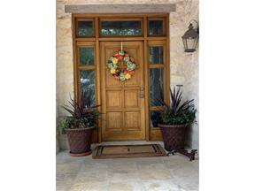 Property for sale at 3504  SACRED MOON Cv, Austin,  Texas 78746
