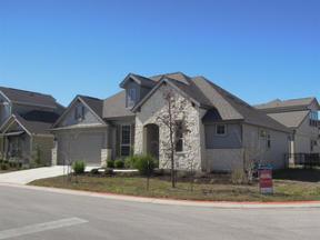 Property for sale at 14713  STILLMAN Bnd, Austin,  Texas 78717
