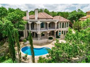 Property for sale at 16010  Canard Cir, Austin,  Texas 78734