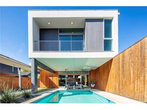 Property for sale at 2212 S 3rd St, Austin,  Texas 78704
