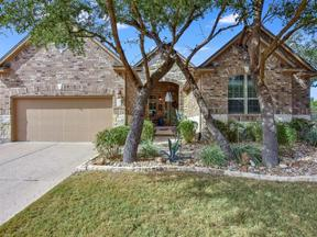 Property for sale at 15612  Pontic Pass, Bee Cave,  Texas 78738