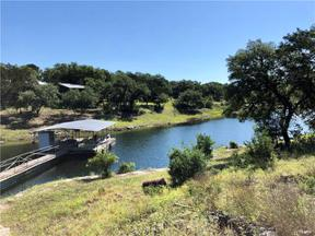 Property for sale at 2603  Oak Ridge Dr, Spicewood,  Texas 78669