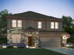 Property for sale at 150  Danbark Dr, Buda,  Texas 78610