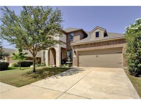 Property for sale at 20924  Windmill Ridge St, Pflugerville,  Texas 78660