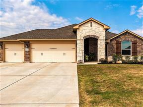 Property for sale at 257  Gunnison Way, Kyle,  Texas 78640