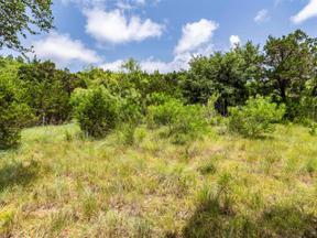 Property for sale at 15005  Dexler Dr, Austin,  Texas 78734