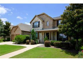 Property for sale at 2705  Highland Trl, Leander,  Texas 78641