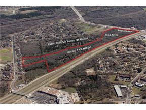 Property for sale at Austin,  Texas 78724