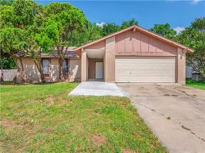 Property for sale at 7302  Lazy Creek, Austin,  Texas 78724